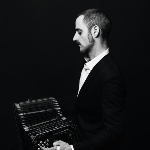 Omar Massa – Reinicke Artists